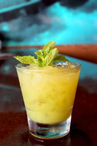 DD-May-Cocktail-VerditaMarg-5