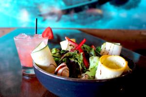 Dive-Salad-2